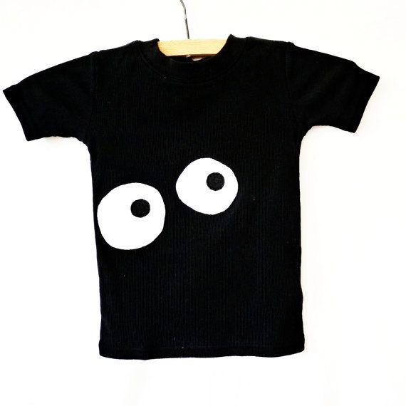 Aplicacio samarreta