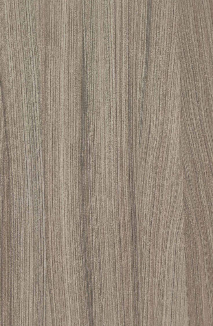 296 best images about wooden texture on pinterest. Black Bedroom Furniture Sets. Home Design Ideas