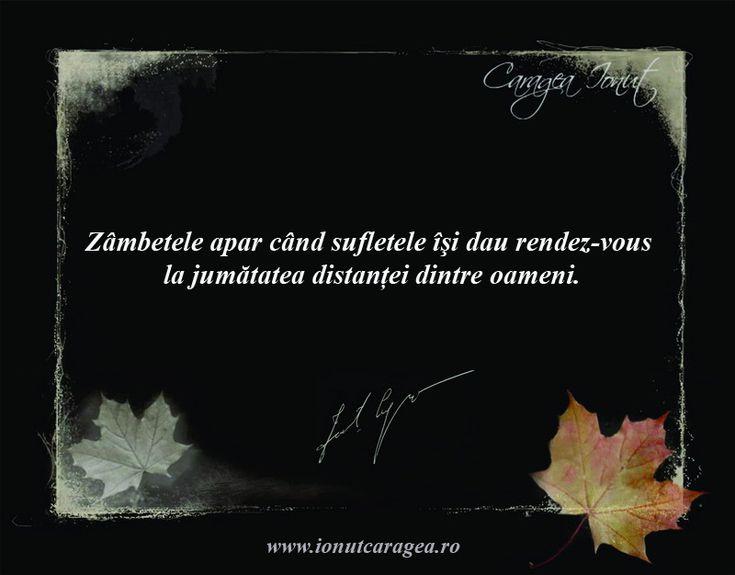 Imagini cu citate şi aforisme de Ionuţ Caragea