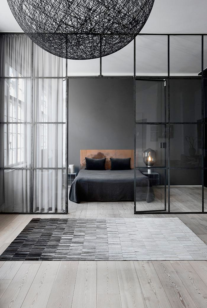 All in gray_bedroom