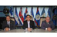 Reunión de la Comisión Permanente de Organos Comunitarios del SICA - http://www.sgsica.org/reunion-de-la-comision-permanente-de-organos-comunitarios-del-sica/