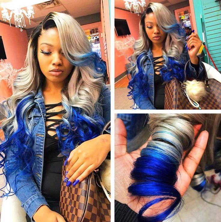 Tremendous 1000 Ideas About Sew In Hairstyles On Pinterest Weave Hairstyles For Men Maxibearus