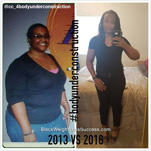eating healthy maximizes weight loss after exercises Losing weight as a couple • follow a balanced diet that promotes weight loss and maximizes eating satisfaction what to expect after weight loss surgery.