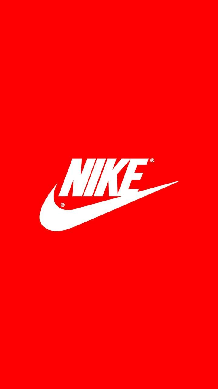 Pin By Ruby On Wallpapers Nike Wallpaper Nike Wallpaper Iphone Hypebeast Wallpaper