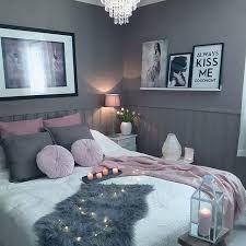 Bildresultat för bedroom decorating ideas