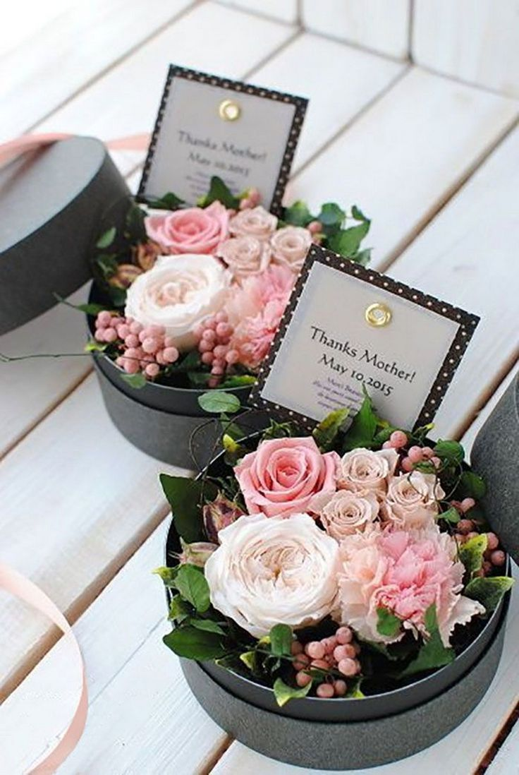 32 Best possible and Gorgeous Moms Day Flower Preparations Concepts