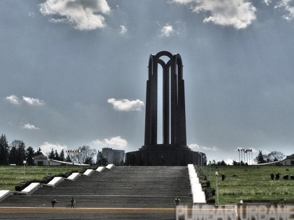 9-traseu-Filaret-Parc-Carol-I-mausoleul