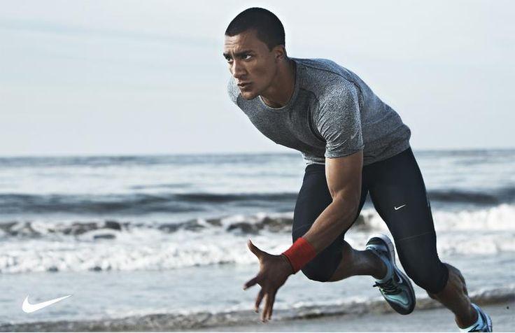 Nike DRI FIT 2013 (Nike)