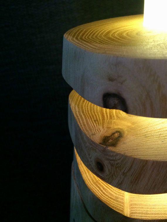 die 25 besten stehleuchte dimmbar ideen auf pinterest led stehleuchte dimmbar stehlampe. Black Bedroom Furniture Sets. Home Design Ideas