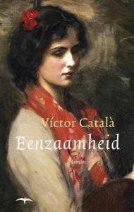 Víctor Català: een 8