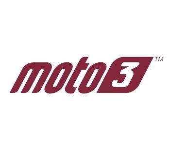 Moto 3: Malaisie Qualifications du 29/10/16 Replay Moto 3: Malaisie Grand PRIX du 30/10/16 Replay