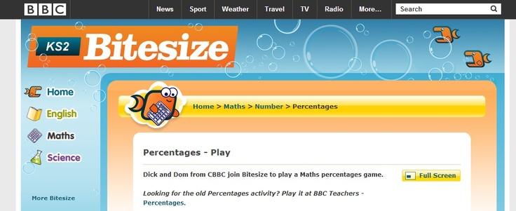 BBC, mm prosentit, käy 6. luokkalaisille kielikylpynä myös...