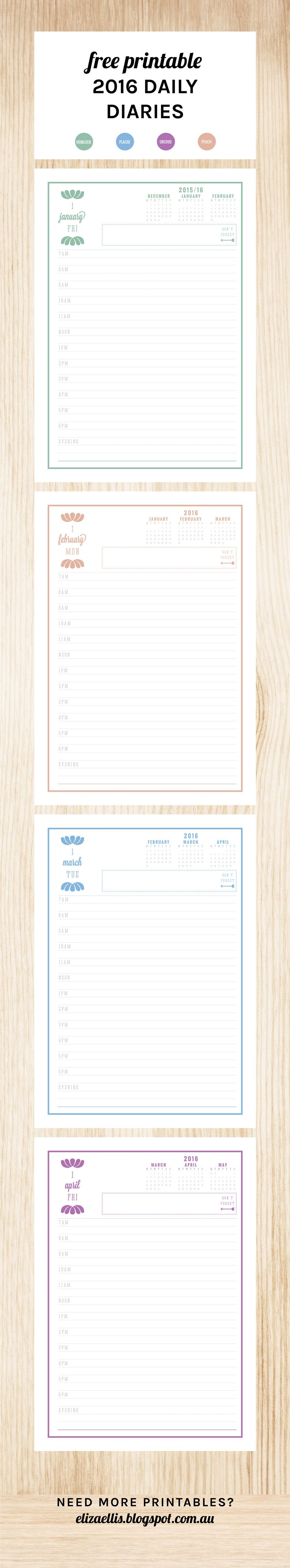 Diary Paper Template logistics associate cover letter – Diary Paper Printable