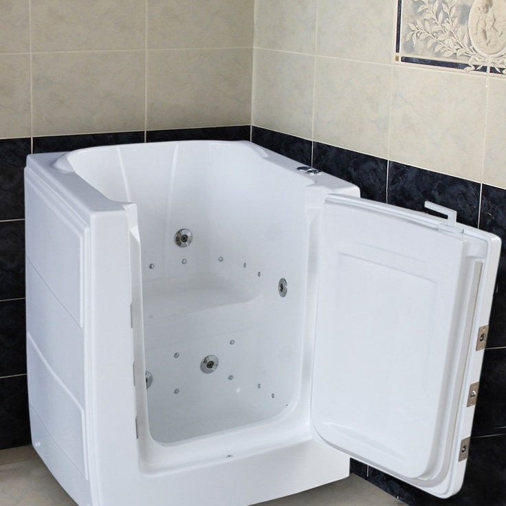 meditub mt3238rw walkin spa walkin tub