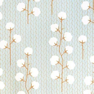 Sweet Cotton tapeter från Majvillan® (SD524-02) hos Engelska Tapetmagasinet. Köp fraktfritt online eller besök butiken i Göteborg.