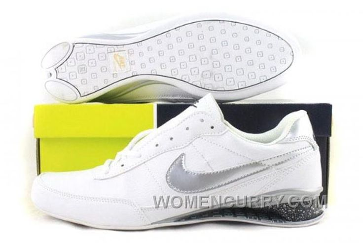 https://www.womencurry.com/mens-nike-shox-r2-shoes-white-silver-black-lastest.html MEN'S NIKE SHOX R2 SHOES WHITE/SILVER/BLACK LASTEST Only $69.37 , Free Shipping!