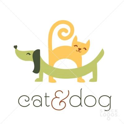 http://stocklogos.com/logo/cat-and-dog-pet-vet