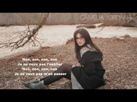 Camélia Jordana - Non, Non, Non (Ecouter Barbara) [ + Paroles ] (+playlist)