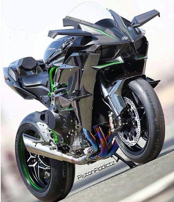 The 25 Best Ninja 250cc Ideas On Pinterest Honda Sport Bikes
