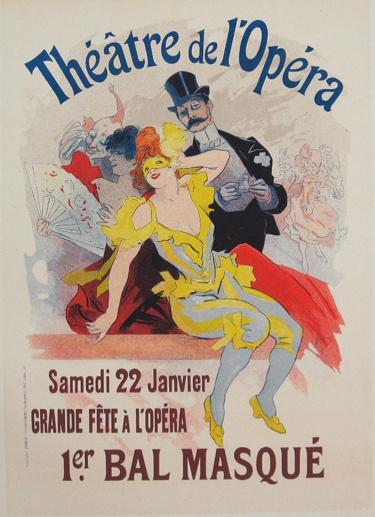 62 best French Posters images on Pinterest | Vintage ads, Vintage ...