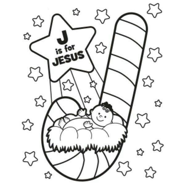5 Christian Coloring Pages For Christmas Color Book Digital Etsy Christmas Coloring Books Christian Coloring Bible Coloring Pages