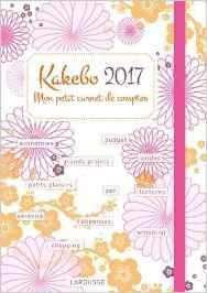 Come mantenere una buona contabilità con la kakebo, all'inizio del mese scrivi entrate e uscite fisse, quanto vorresti risparmiare e che promesse fai. http://www.blogfamily.it/26472_mantenere-buona-contabilita-la-kakebo/