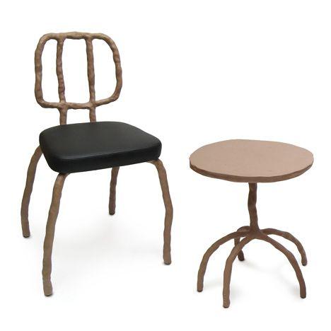 Nederlands design