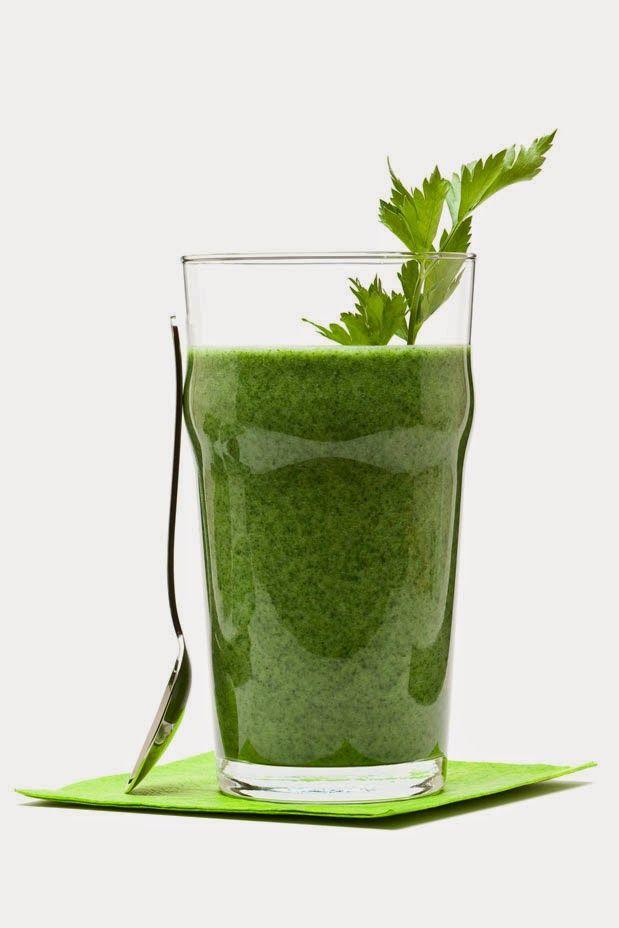Tomar sucos frescos,de baixas calorias e livres de gorduras saturadas,baixa o nível de colesterol ruim (LDL) no organismo.     Ingrediente...