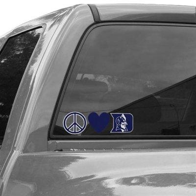Best Sticker Images On Pinterest Decal Sticker And Stickers - Vinyl decal stickers for carsbest car decals images on pinterest car decals family