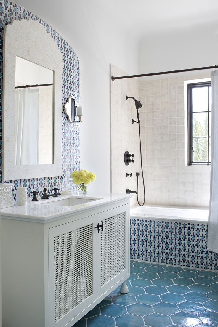 Bathroom Design Companies Amusing 242 Best Bathrooms Images On Pinterest  Bathrooms Bathroom Ideas Design Decoration
