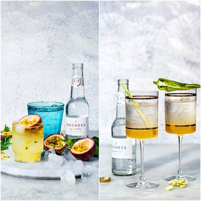 Win two cases of The Duchess non-alcoholic gin and tonic (prize worth R920) http://www.eatout.co.za/competition/win-two-cases-duchess-non-alcoholic-gin-tonic-prize-worth-r920/