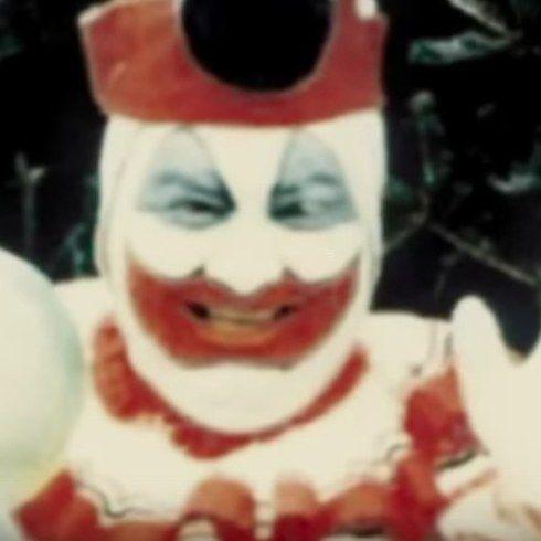 Killer Legends (2014) | 19 Terrifying Documentaries That'll Keep You Awake For Days