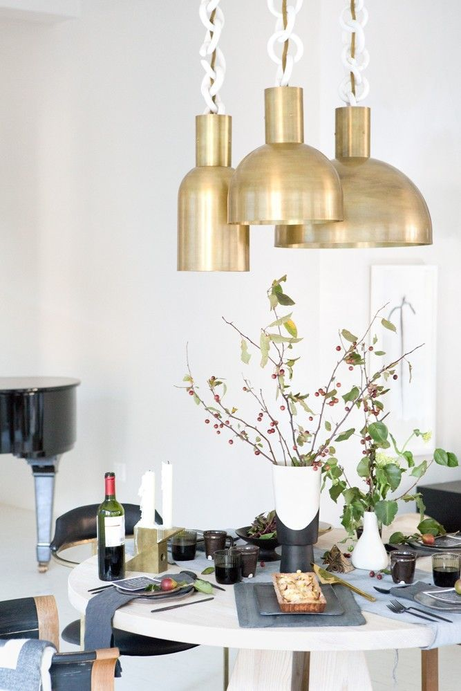 Home Decor Blogs 826 best misc. inspiration & more images on pinterest   best