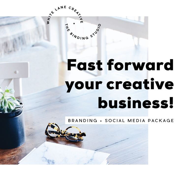 Are you a creative entrepreneur ready to launch your brand? The Binding + White Lane Creative have collaborated to offer you a fast forward branding package that includes logo design, social media & print branding, a custom designed Squarespace website, and a fast-tracked social media strategy! All for under $5,000! Claim your spot - we have limited packages available! http://www.thebinding.com.au/tb-x-wlc