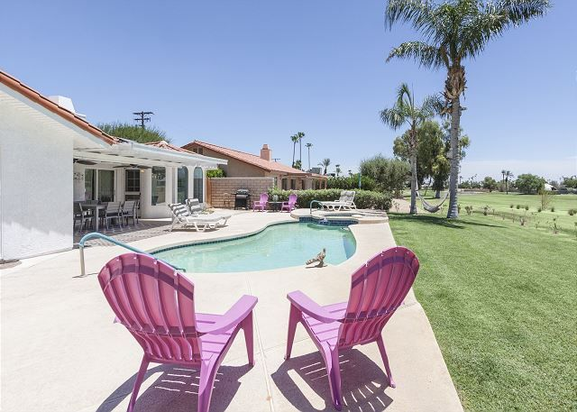 palm desert buddhist single women The nude resort experience for men palm springs near los angeles,  are single men allowed  women are more wary than men at first of going to a clothing.