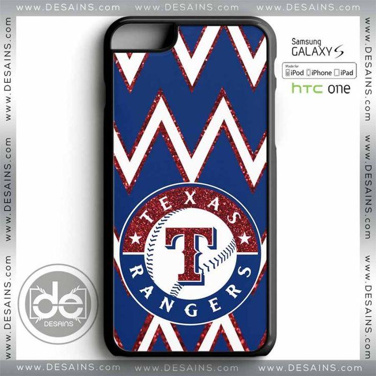 Buy Phone Cases Texas Rangers Baseball Team Iphone Case Samsung galaxy case