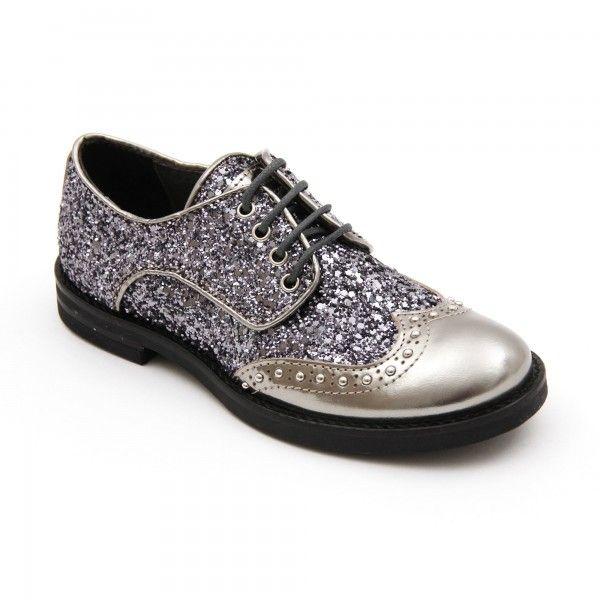 Miss Grant Stringata glitter