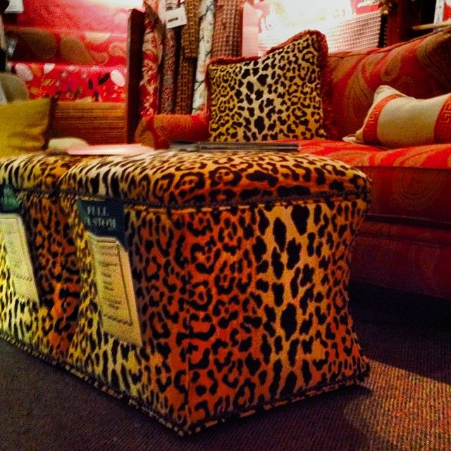 268 best images about cheetah room decor ideas for my for Cheetah print living room furniture