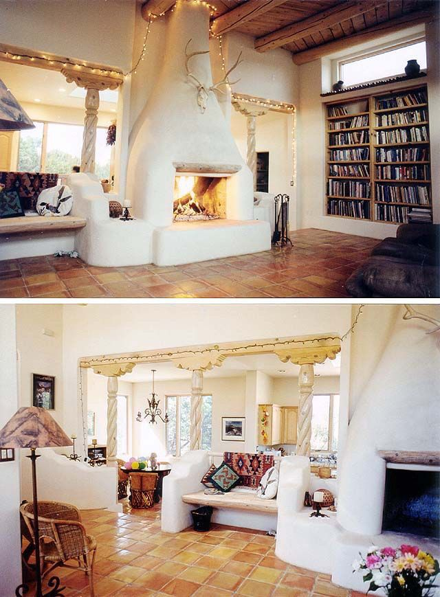 2202 Best Cob Earth House Images On Pinterest Cob Houses Earth House And Rammed Earth