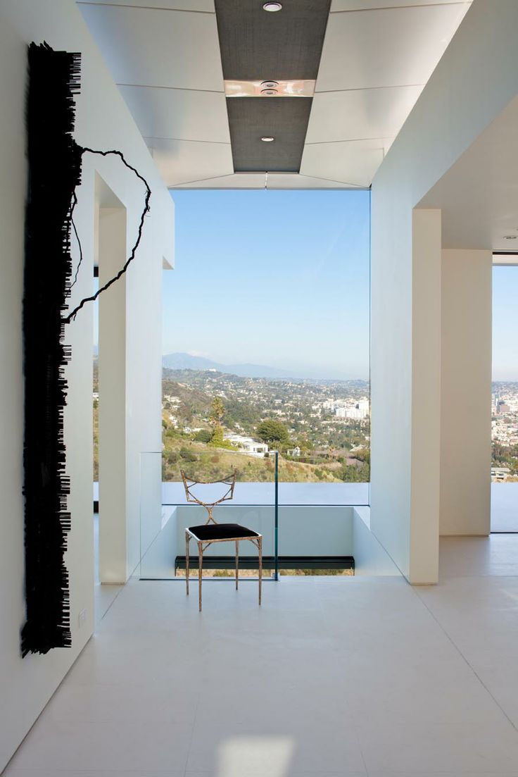 74 best Hollywood images on Pinterest | Los angeles, Travel usa and ...