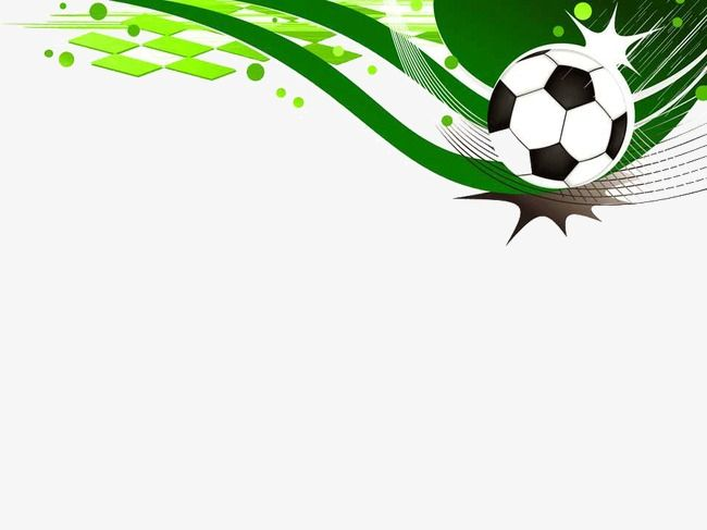 Football Background Ppt Templates Background Ppt Football Background Ppt Template