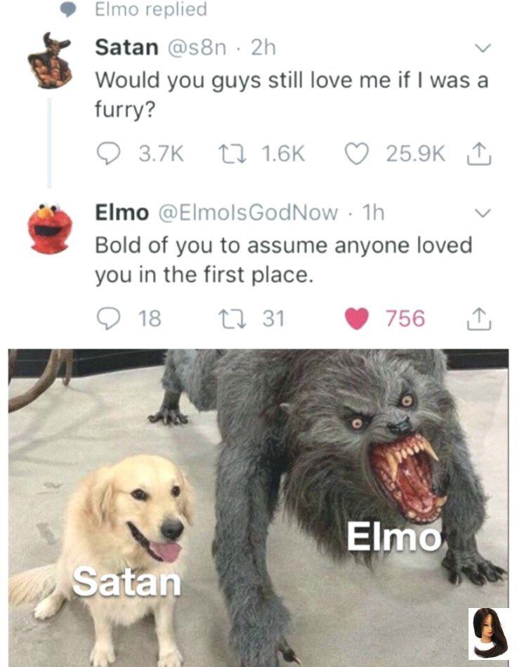 Draw Funny Love Memes Mom And Baby Cartoon Reddit Memes 2019 Memes Reddit Zeichnen Komisch Lieb Love Memes Funny Really Funny Memes Funny Memes