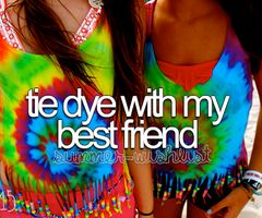 summer bucket list for best friends - Google Search ✔️