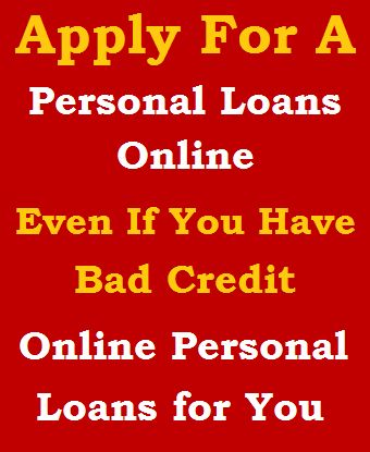 Personal Loans Online. For people with bad credit. [Loans] [payday loans] [personal loans] [student loans] [loans with no credit check] [personal loans for bad credit] [private student loans] (money loans) (business loans) (personal loans bad credit)