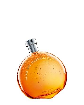 HERMÈS Elixir des Merveilles Eau de Parfum Natural Spray - New Arrivals - Special Shops - Beauty - Bloomingdale's