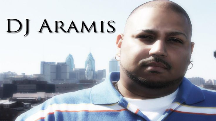 DJ Aramis<br/>DJ Mixes<br/>Trance,Tech Trance, Uplifting,Progressive<br/>DJ Aramis's Sets & Podcast<br/>Eletronic Music Genre<br/>Trance.FM<br/>Bpm.FM<br/>Trancesonic.FM<br/>www.djaramis.com<br/><br/>As one of the fastest rising stars in US Dance music, DJ Aramis is taking giant steps up through club land, with his eyes tightly fixed on the top spot. His technical talents are a quality exhibition to witness and no show passes without Aramis impressing with his dexterous deck talents. Born…