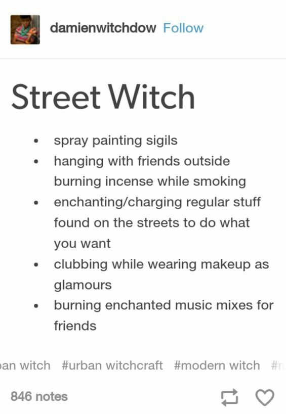street witches, modern witchcraft, supernatural and paranormal book inspiration   Character concept   Writing urban fantasy books - inspiration