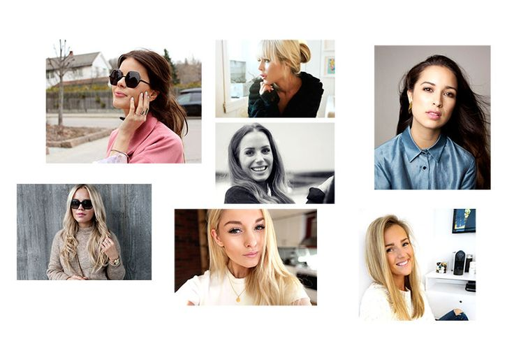 stylista bloggere moteblogg moteblogger Les mer på http://www.stylista.no fashion mote bloggere #stylistano #fashion #mote #inspo #inspiration #blogg #bloggers #moteblogg #ootd #outfit