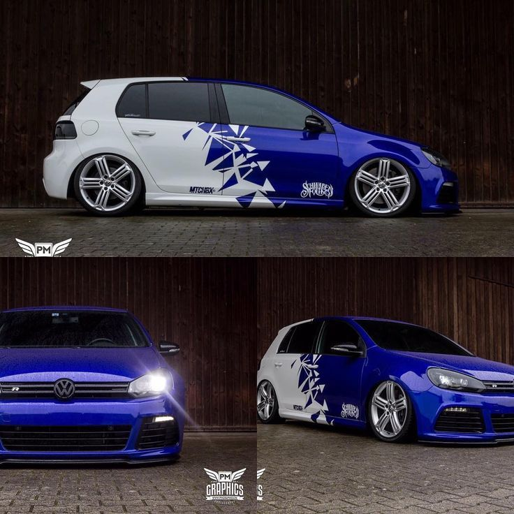 Topic additionally 421086633891187223 as well Race Car Livery Inspiration further Alle Generaties Golf Gti Deel 2 further 565624034441091977. on camo golf7