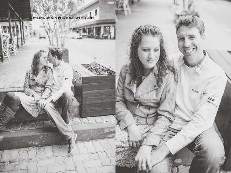 23 Henk & Marina {Engaged} | Johannesburg Wedding Photographer | Howling Moon Photography | Pretoria Photographer